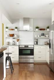 Are Ikea Kitchen Cabinets Good Contemporary Kitchen New Contemporary Ikea Kitchen Cabinets Rta