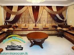 redresseur de canapé seduisant redresseur de canape a vendre salon marocain 2014 pour les