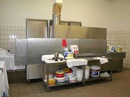 gastro küche gebraucht nauhuri küche gebraucht neuesten design kollektionen für