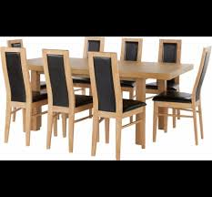 Garden Chairs Argos Extendable Dining Table With 6 Or 8 Chairs Currently Selling In