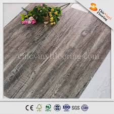 Decorative Vinyl Floor Mats by Kitchen Pvc Flooring Kitchen Pvc Flooring Suppliers And