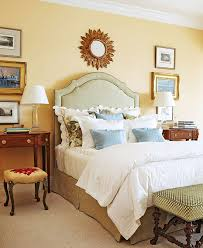 beautifully decorated bedrooms 175 stylish bedroom decorating