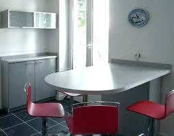 table cuisine plan de travail plan de travail table cuisine table cuisine plan de travail table de