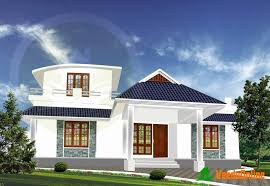 single floor kerala house plans single floor kerala house plans elegant floor plan kerala style