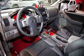 silver nissan inside 2014 nissan frontier reviews and rating motor trend
