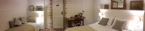 chambre d hote montmorillon location vacances chambre d hôtes montmorillon vienne gîtes de