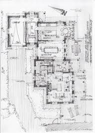 traditional chinese house floor plan gruwez house pinterest architecture house and traditional house