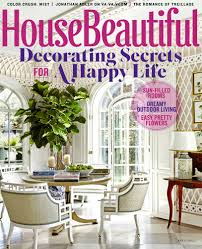 Home Design Magazines Home Decor Magazines Usa Vintage Beach Cottage Decor Beach