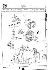 96 ford f 150 radio wiring diagram wiring diagram byblank