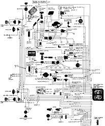 peugeot boxer wiring diagram 100 images peugeot 307 2 0hdi