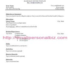 sle resume for college student with no job experience resume exles for college students with work experience