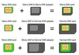 adaptador nano sim micro sim sim classico r 5 89 em mercado livre