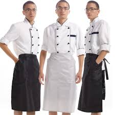uncategories custom kitchen aprons printed aprons mens kitchen