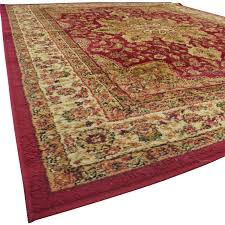 home dynamix rugs on sale trendy questions with home dynamix rugs