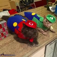 Halloween Costumes Luigi 268 Costume Ideas Pets Images Costume