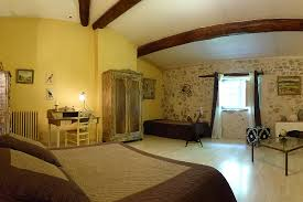 chambre d hote meyreuil chambres d hôtes de charme meyreuil pays d aix en provence et