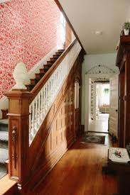 126 best hallways and staircases images on pinterest stairs