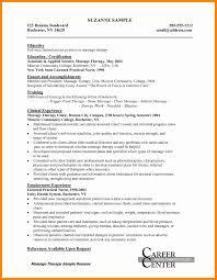lpn resume exles term employment resume exles best of amazing lpn resume