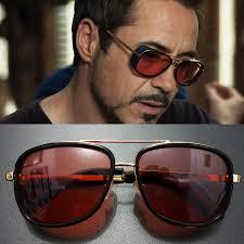 tony stark sunglasses reviews online shopping tony stark
