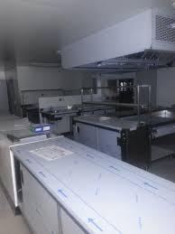 installateur cuisine professionnelle materiel de cuisine professionnel unique darmac installation cuisine