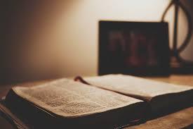 trauringe sprüche gravur trauringe bibel jpg