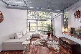 home interior design ideas hyderabad indian duplex house interior design wooden style designs in india