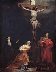 file gabriel metsu crucifixion google art project jpg