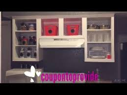 my mom u0027s small kitchen and small pantry organization ideas on a