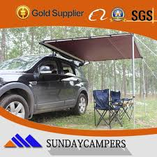 Portable Awnings For Cars Retractable Car Awning Retractable Car Awning Suppliers And