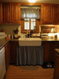 Primitive Country Kitchen Curtains by 572 Best Primitive Kitchens Images On Pinterest Home Kitchen