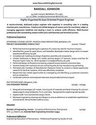 25 unique cv resume sample ideas on pinterest cv examples cv