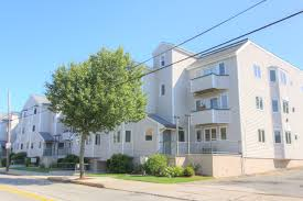 powderhouse square condominiums current listings and pictures