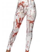 Bloody Doctor Halloween Costume Nurse Doctor Costumes Blossom Costumes