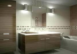 designer bathroom light fixtures contemporary bathroom lighting fixtures modern bathroom light