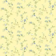 yellow and blue wallpaper on markinternational info