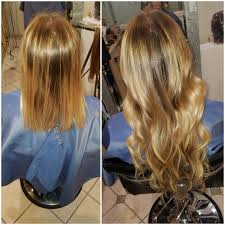 hot heads extensions cost about hair extensions di biase hair extensions usa store