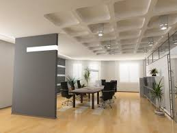 pop simple room designs modern false ceiling interior bedroom and