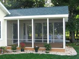 patio screen porch decorating ideas on a budget screened porch