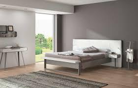 Couleur Chambre Adulte Moderne by Couleur De Chambre Adulte Moderne 1 Indogate Chambre Rose Et