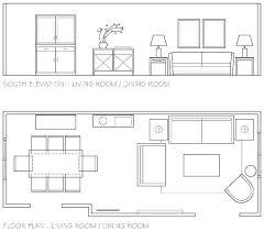 living room floor plan ideas living room floor plan