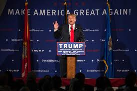 Donald Trump Plan For Isis by Where Donald Trump Stands On Terrorism Cbs News