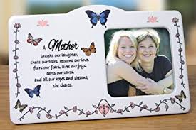 themed frames frame butterfly themed frame with a loving