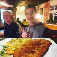 fischküche fischküche förster möhrendorf restaurant
