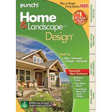 Free Punch Home Design Software Download Best Online Software For Free Punch Home U0026 Landscape Design 17 5
