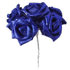 wedding decoration wedding decoration suppliers and manufacturers