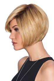 hairdo wigs layered bob by hairdo wigs