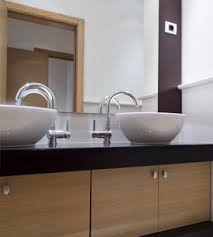 Buy Corian Online Worktops Buy Kitchen Worktops Granite Corian Quartz U0026 Wood
