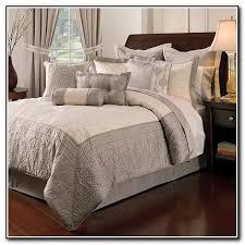 California King Bed Sets Sale King Bedding Sets Home Design For California King Comforter Sets