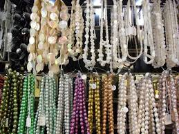 Bead Jewelry Making Classes - bead anklets colorado bead store u0026 bead supplies jewelry