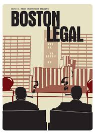 Best Room Posters Boston Legal I Just Loved This Show Best Bromance Ever